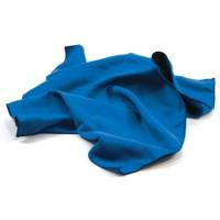 schwimmen Handtuch Microfaser