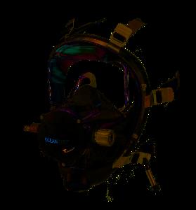 Kurse FFM Predator