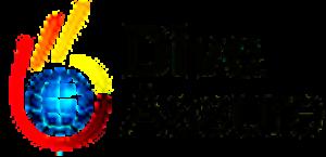 Logo DiveAssure