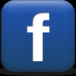 bluesub auf facebook