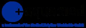Logo aquamed