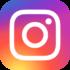bluesub auf instagram